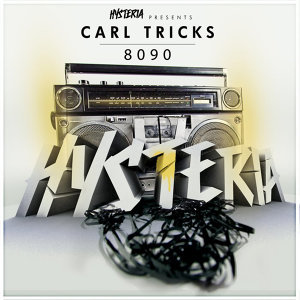 Carl Tricks