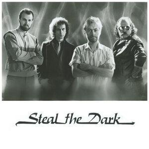 Steal the Dark Foto artis