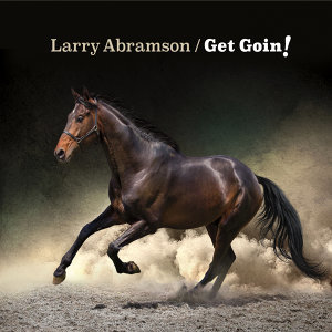 Larry Abramson Foto artis