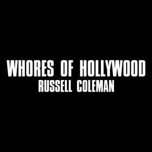 Russell Coleman Foto artis