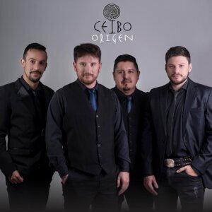 Ceibo Foto artis