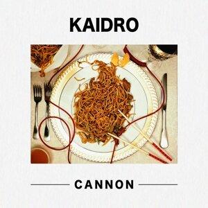 Kaidro Foto artis