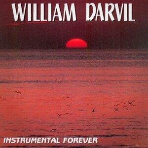 William Darvil Foto artis