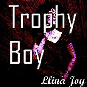 Llina Joy Foto artis