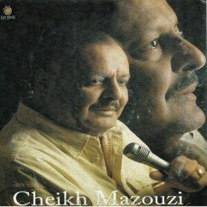 Cheikh Mazouzi Foto artis