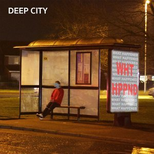 Deep City Foto artis