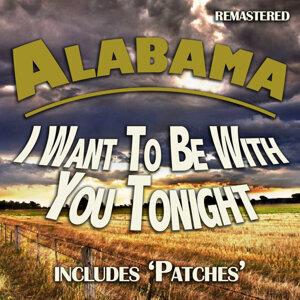 Alabama (阿拉巴馬合唱團) 歌手頭像