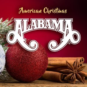 Alabama (阿拉巴馬合唱團)