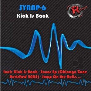 Synap-6 Foto artis