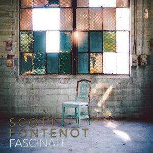 Scott Fontenot Foto artis