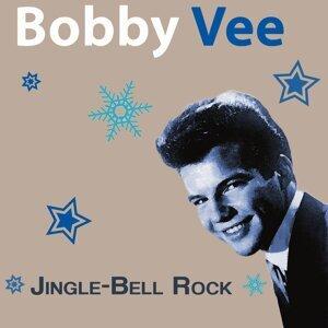 Bobby Vee, The Johnny Mann Singers Foto artis