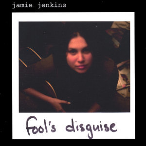 Jamie Jenkins Foto artis