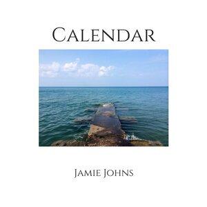 Jamie Johns Foto artis