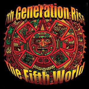 7th Generation Rise Foto artis