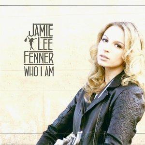 Jamie Lee Fenner Foto artis