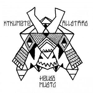Kikumoto Allstars 歌手頭像