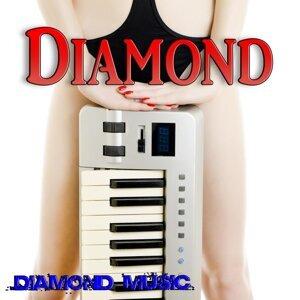 Diamond Music Foto artis