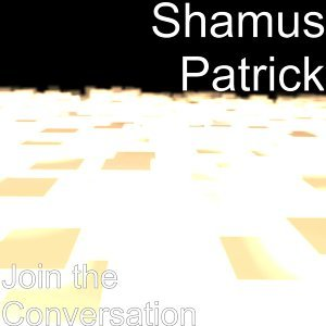 Shamus Patrick Foto artis