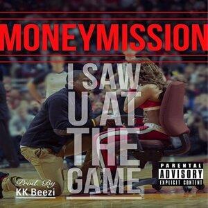 Money Mission Foto artis