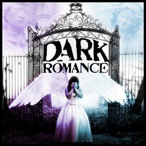 Dark Romance Foto artis