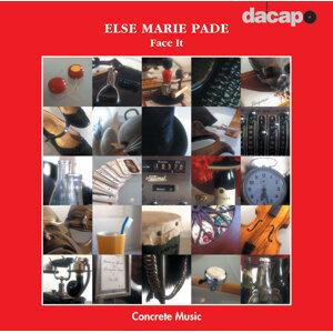 Else Marie Pade Foto artis