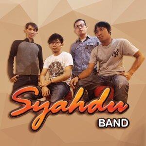 Syahdu Band Foto artis