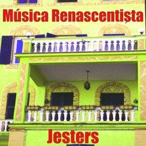 Jesters Foto artis
