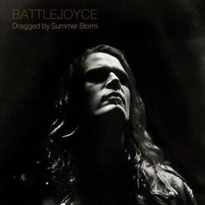 Battlejoyce Foto artis