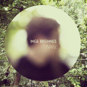 Inge Bremnes Foto artis