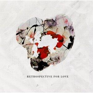 Retrospective for Love Foto artis
