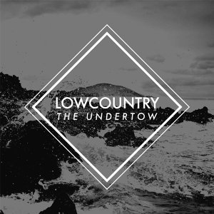 Lowcountry Foto artis