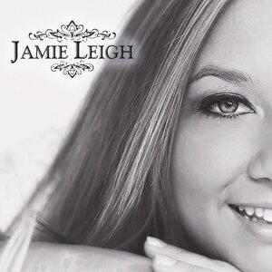 Jamie Leigh Foto artis