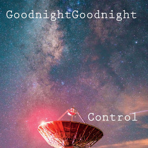 Goodnightgoodnight Foto artis
