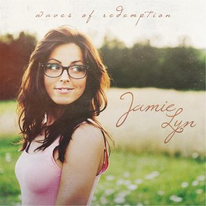 Jamie Lyn Foto artis