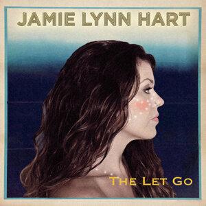 Jamie Lynn Hart Foto artis