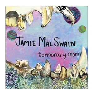 Jamie MacSwain Foto artis
