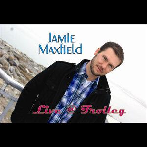 Jamie Maxfield Foto artis