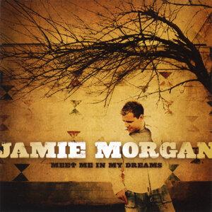 Jamie Morgan Foto artis