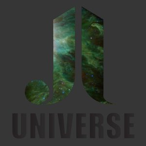 JL Universe Foto artis
