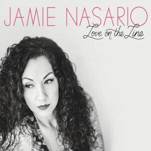 Jamie Nasario Foto artis