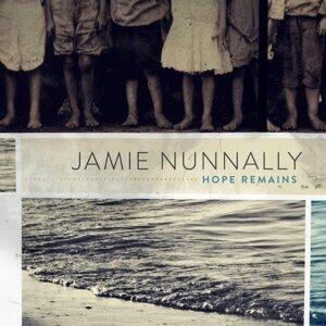 Jamie Nunnally Foto artis