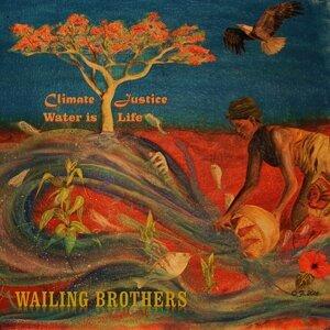 Wailing Brothers Foto artis