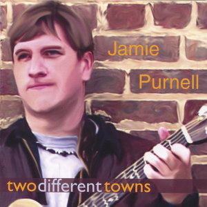 Jamie Purnell Foto artis