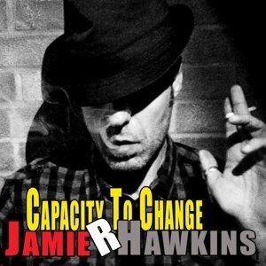 Jamie R Hawkins Foto artis