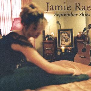 Jamie Rae Foto artis