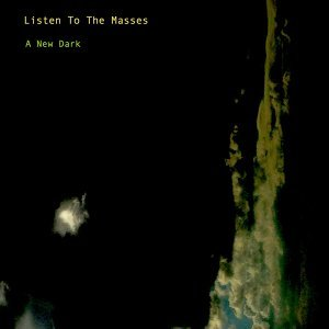 Listen To The Masses Foto artis