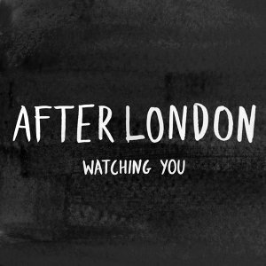 After London Foto artis