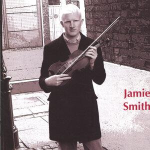 Jamie Smith Foto artis