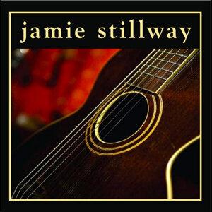 Jamie Stillway Foto artis