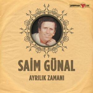 Saim Günal Foto artis